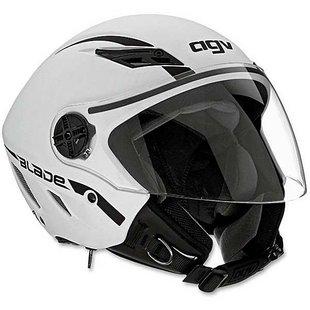 AGV Blade Motorcycle Helmet