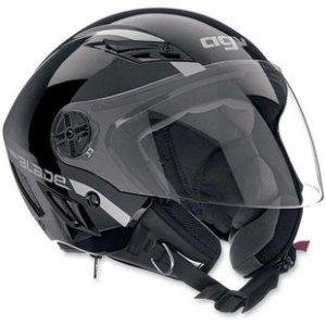 AGV Blade Helmet - Solid Black