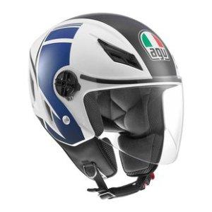 AGV Blade FX Helmet - Blue
