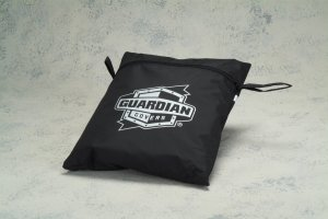 Dowco Guardian Weatherall Plus Bag