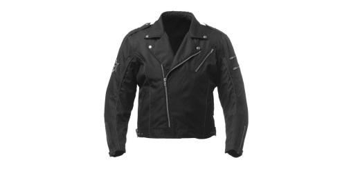 Fieldsheer Drifter Jacket