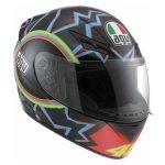 AGV K3 46 Helmet