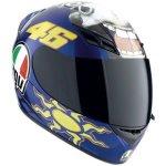 AGV K3 Donkey Helmet